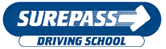 Surepass Driving School